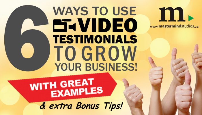 6-ways-to-use-video-testimonials-to-grow-your-business